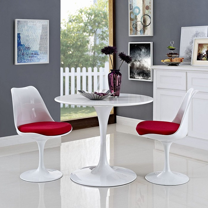 Làm sao để lựa chọn bàn ăn đẹp phù hợp với không gian nhà bạn-5